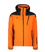 8848 Altitude Arosa Jacket
