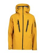 8848 Altitude Gansu Jacket