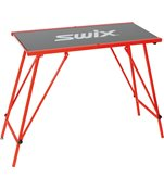Swix T754 Waxing Table 96X45cm