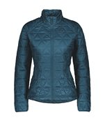 Scott Jacket W Insuloft Superlight Pl