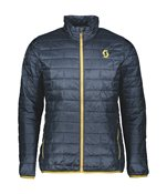 Scott Jacket M Insuloft Superlight Pl