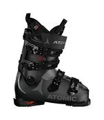 Atomic Hawx Magna 120 S Black/Red