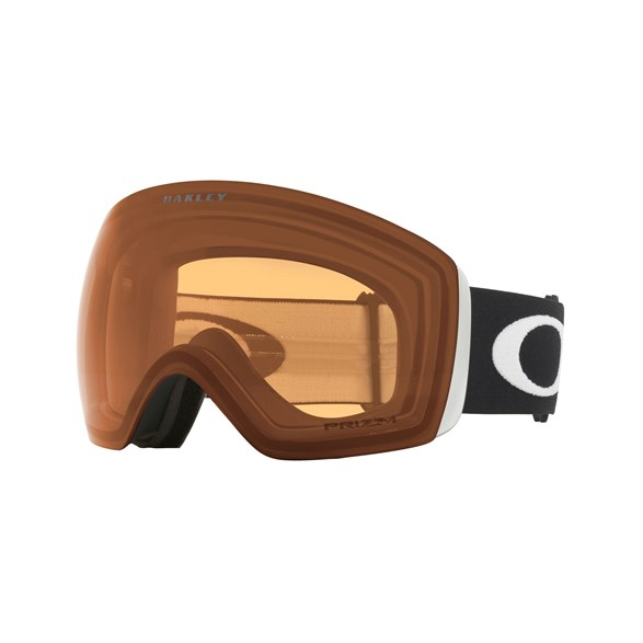 Oakley Flight Deck L