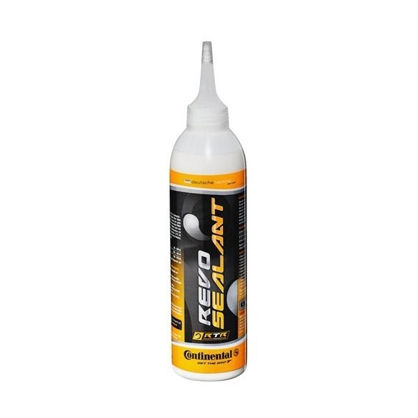 Revo Sealant Continental 240 Ml
