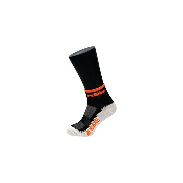 Carbon Socks